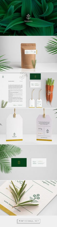 Love the tags! Concepts We Wish Were Real — The Dieline - Branding & Packaging Design Graphisches Design, Logo Design, Design Poster, Brand Identity Design, Graphic Design Branding, Logo Branding, Logo Inspiration, Packaging Design Inspiration, Corporate Design