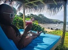 Best Yoga Retreats, Going Natural, Jamaica, Join, Outdoor Decor, Nature, Negril Jamaica, Naturaleza, Nature Illustration