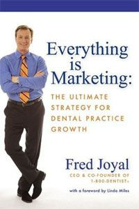 Go Ask Fred: The Blog of Fred Joyal » Time to Mobile-ize Your Website