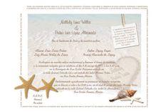 Wedding Invitation 1900   Google Search