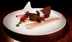 90plus.com - The World's Best Restaurants: Postres - Helsinki - Finland