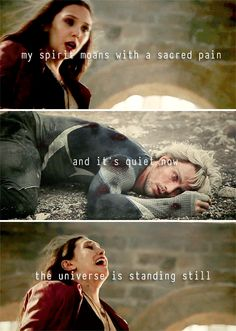 stay, don't leave me, the stars can wait for your sign, don't signal n o w #marvel