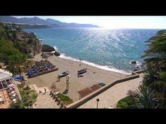 Granada, Córdoba, and Spain's Costa del Sol – Rick Steves' Europe TV Show Episode | ricksteves.com