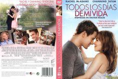 Todos los días de mi vida (DVD)