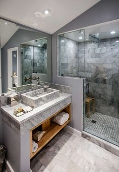 98 Best Hotel Bathrooms Images Beautiful Bathrooms