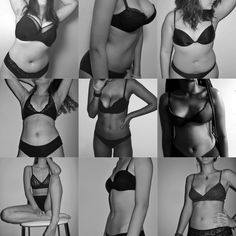Bikinis, Swimwear, About Me Blog, Album, Fashion, Bathing Suits, Moda, Swimsuits, Fashion Styles