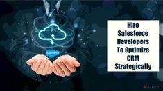 Does your CRM solve all the present-day business challenges? No problem! Hire Salesforce Developers at Damco Solutions who will implement and optimize Salesforce strategically bridging all the existing gaps. Salesforce Developer, Present Day, Challenges, Presents, Business, Gifts, Store, Favors, Business Illustration
