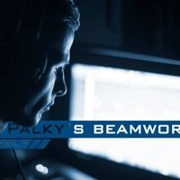 Palky's Beamworld #007 by Palky Music on SoundCloud