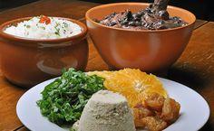 Feijoada e caipirinhas orgânicas - http://superchefs.com.br/feijoada-e-caipirinhas-organicas/ - #AlFarabi, #Feijoada, #FeijoadaOrganica, #Noticias, #Restaurantes