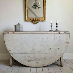 This Ivy House : Gustavian Swedish Style Swedish Decor, Swedish Style, Swedish Design, Primitive Furniture, Vintage Furniture, Painted Furniture, Furniture Design, Country Furniture, Classic Furniture