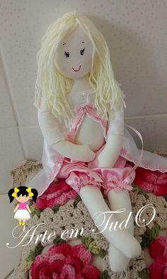 boneca gravida