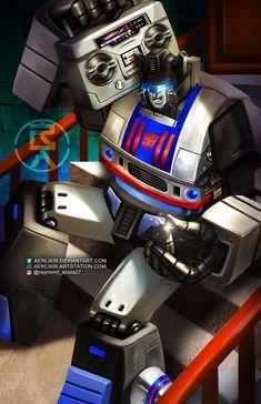 100 Jazz Ideas Jazz Transformers Jazz Transformers