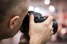 Tips and tricks to improve your basketball shots. #photography-tips-and-tricks