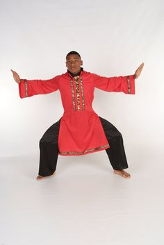 Purchase Praise Clothing at a price your Praise & Worship Dance Ministry can afford. Get Dance Wear at group discounts. Worship Dance, Praise Dance, Alvin Ailey, Royal Ballet, Dark Fantasy Art, Body Painting, Jazz Shoes, Costume, Long Sleeve Tunic