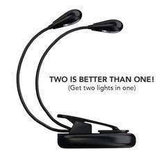 Earbuds bluetooth wireless multi - earbuds bluetooth wireless multi - Coupon For Amazon