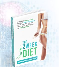 15Mins a Day, 30 Day Hourglass Figure WorkoutPlan – Lose Belly Fat, Lose Weight And It Has Focus of Anti Agingtoo!  You don't need to spend Long Hours in Gym to get Hourglass Figure and Fight Aging and to Lose Weight. In fact, Aging