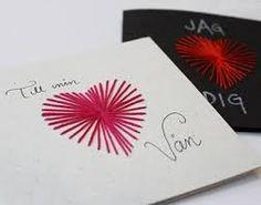 Kuvahaun tulos haulle ystävänpäiväkortti askartelu lapset