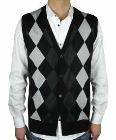 40 Best Mens Sweaters Vests Images Sweater Vests V Neck