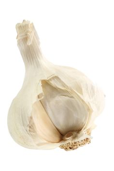 10 Things You Didn't Know About Cooking with Garlic