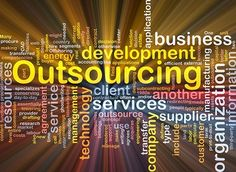 My Outsourcing Week From Hell And How One Rogue Outsourcer Can Cause So Much Damage - How much can you trust others when it comes to work? Internet Marketing, Management, Things To Come, Canning, Business, Trust, Online Marketing, Store, Home Canning
