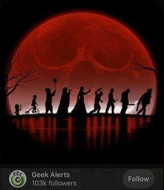 Horror Movies Funny, Horror Movie Characters, Classic Horror Movies, Scary Movies, Horror Stories, Horror Posters, Horror Icons, Horror Film, Halloween Horror