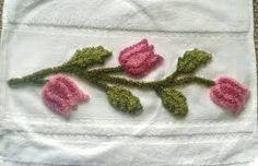 Resultado de imagen para pinterest bordado chino