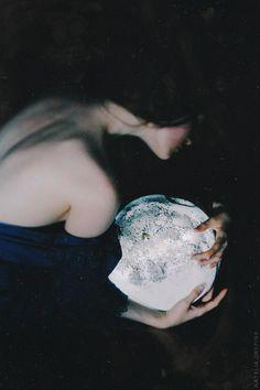 Natalia Drepina
