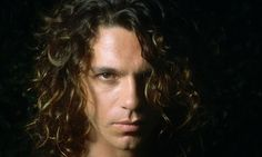 bands michael hutchence inxs singer lead 1997 virginia hey rock kelland john band birthday music frontman died happy death never body Michael Hutchence, Beautiful Men, Beautiful People, Gorgeous Guys, Amazing People, Pretty People, 22 November, Rock Music, Famous People