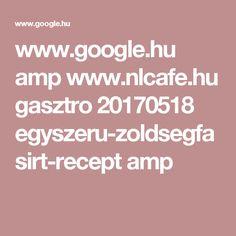 www.google.hu amp www.nlcafe.hu gasztro 20170518 egyszeru-zoldsegfasirt-recept amp