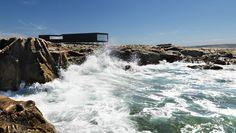 Gallery   Fogo Island Inn