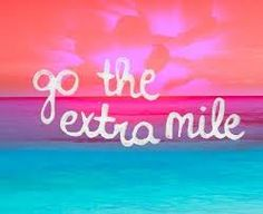 daily motivation – go the extra mile Daily Motivation, Fitness Motivation, Running Motivation, Exercise Motivation, Motivation Pictures, Fitness Quotes, Workout Fitness, Health Fitness, Go The Extra Mile