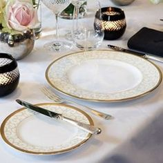 Limoges Dinnerware Robert Haviland and C. Parlon William by Robert ...