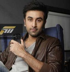 Ranbir admits to being under pressure to deliver  - Read more at: http://ift.tt/1MXpNOh