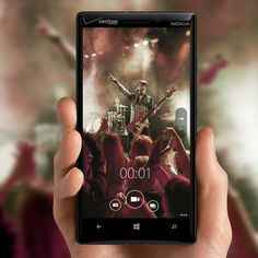 Nokia Lumia Icon - Key Features by Million Mobiles Full Phone Specifications   Reviews   Competitors   News   Colors   Size   360   Price   Pics   Videos   Manual   Buy & Sell   Comparisons   Pros & Cons   Camera Picture samples