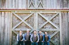 All dressed up and ready to go! @horsecreeknc in Eagle Springs, NC | Photo by @maegoni |