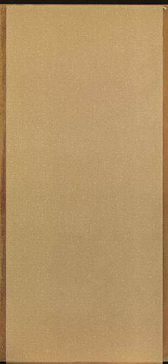 Wallcovering_(오리엔탈) ZEA009-4