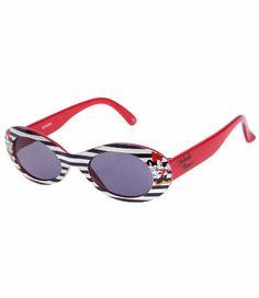 #Disney #Minnie #Mouse #modische #Mädchen #Sonnenbrille für #coole #Kids #100%…