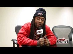 Real Talk With Ty Dolla $ign