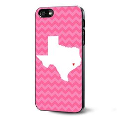 Chevron State Love Samsung Galaxy S3 S4 S5 Case Samsung Galaxy Note 3 Case iPhone 4 4S 5 5S 5C Case Ipod Touch 4 5 Case