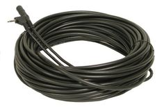 Varizoom 20 feet Extension cables for All LANC and Panasonic DVX Controllers by VariZoom. Save 5 Off!. $24.65. Amazon.com                Extend the range of your LANC or Panasonic DVX zoom controller with  these handy 20-foot extension cables from VariZoom. The custom-molded cables boast  2.5 mm stereo connectors and are compatible with the following models: all LANC  controls, the Rock DVX, and the Stealth DVX.                                    Product Description          ...