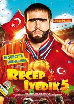 Recep İvedik 5 izle: http://www.hdsinemafilmi.com/recep-ivedik-5-yerli-komedi-filmi-2017-izle.html