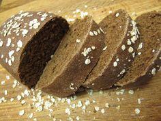 Squaw Bread (19)