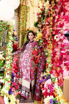 pakistan, pakistani, fashion, couture, style