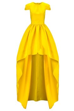 What We'd Wear To The Met Gala #refinery29  http://www.refinery29.com/2014/05/67256/met-gala-outfit-ideas#slide1
