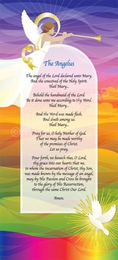 catechism of the catholic church pdf tagalog