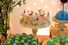 festa-pequeno-principe-petit-prince-inspire-19.jpg (1440×960)