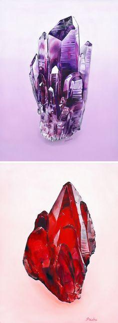 prints by tiny art shop