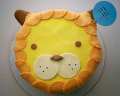 Google Image Result for http://www.bcliving.ca/files/GVO-Dwell-Lion-Cake-3.jpg