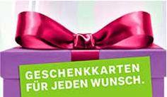 Gewinne 10 x die neue Coop Weihnachtsgeschenkkarte mit einem Guthaben im Wert von je CHF 50.-