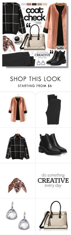 """""""Hijab"""" by sans-moderation ❤ liked on Polyvore featuring Paige Denim, Salvatore Ferragamo, ALDO, women's clothing, women, female, woman, misses, juniors and hijab"""